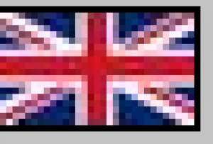 flag-eng.png